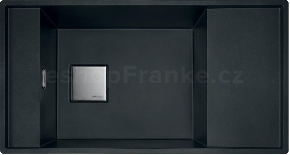 Franke FSG 211 onyx  32c0a5a910